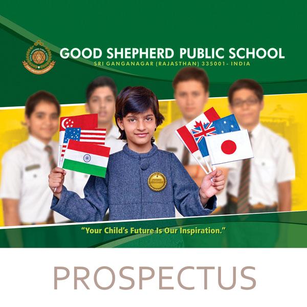Prospectus Sri Gaurang Print N Pack